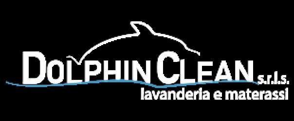 Dolphin clean srls
